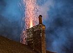 avon fire1